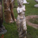 Afrodit Maketi