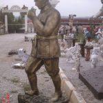 Atatürk Anafartalar Maketi
