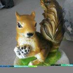 Sincap Figürü