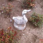 Karabatak Figürü