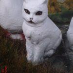 Kedi Maketi