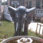 Orta Fil Figürü