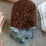 Paspas Kedi Figürü