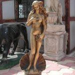 Venüs Heykeli